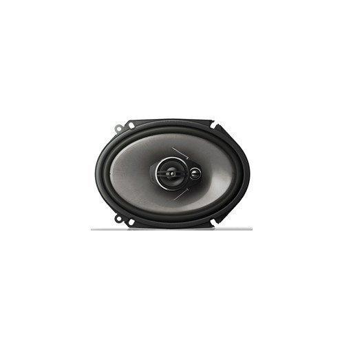 Pioneer TS-A6813i Speaker
