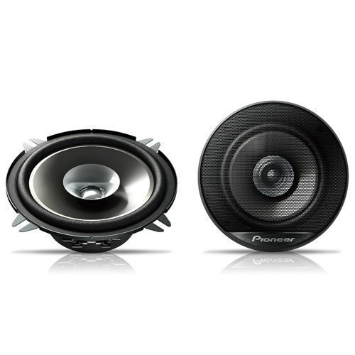 Pioneer TS-G1321i 13cm Dual-Cone Speakers