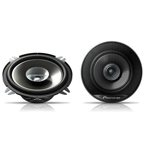 Pioneer TS-G1321i 13cm Dual-Cone Speakers