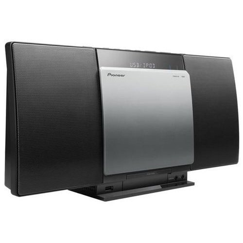 Pioneer X-SMC00BT Bluetooth iPod Docking