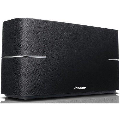 Pioneer XW-BTS1-K Black Bluetooth