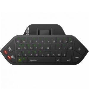 Piranha Xbox One Chat Pack