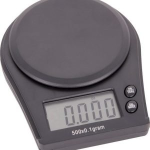 Pocket Scale 500