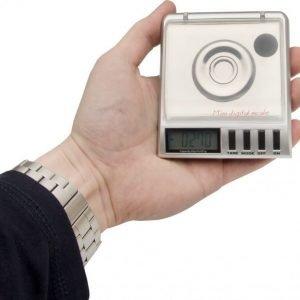 Pocket Scale Pro