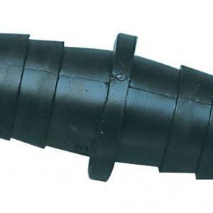 Poistoletku liitin 21 - 21 mm