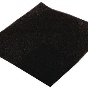 Polyesterisuodatin yleismalli 330 x 360