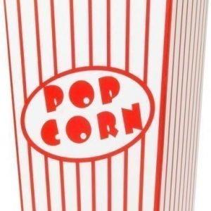Popcorn Box 20-pack