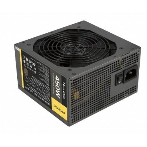Power Antec Neo Eco 450C 450W