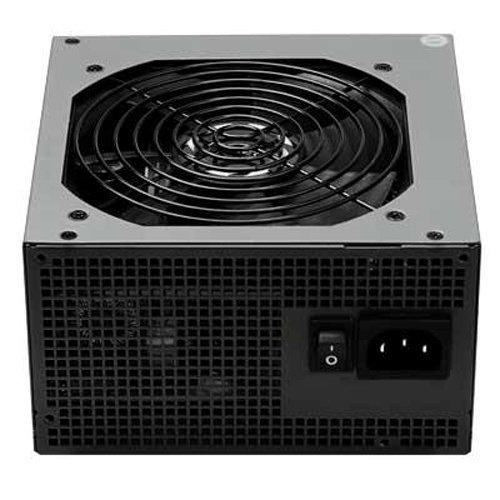 Power Antec Neo Eco 520C 520W
