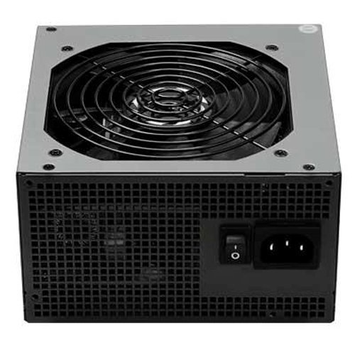 Power Antec Neo Eco 520C 520W