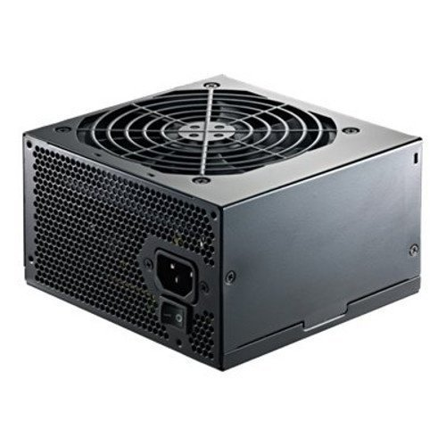 Power Cooler Master G600W 600W 80+ Bronze ATX