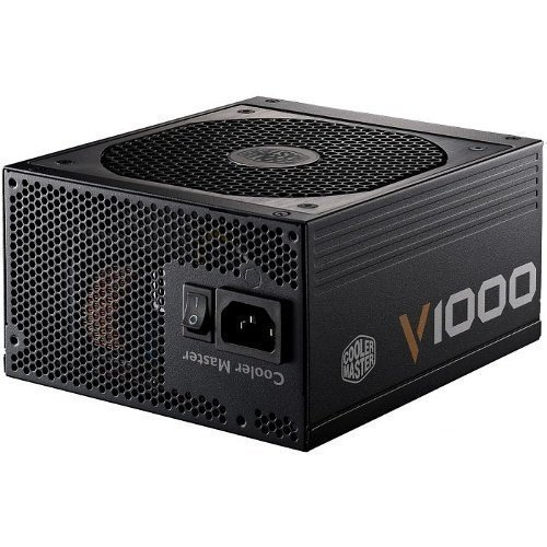 Power Cooler Master V1000 1000W ATX