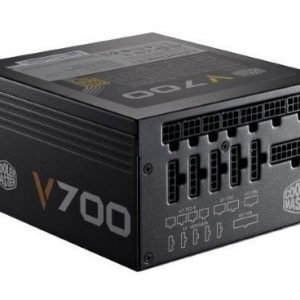 Power Cooler Master V700 700W ATX