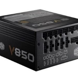 Power Cooler Master V850 850W ATX