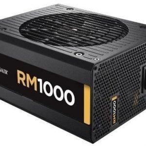 Power Corsair RM1000 1000W 80+ Gold Modular ATX