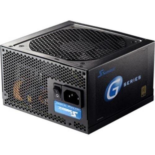 Power Seasonic G-550 GOLD 80Plus 550W ATX