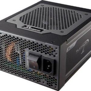 Power Seasonic Platinum-760 760W ATX