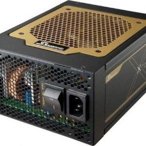 Power Seasonic X-1050 80 plus GOLD 1050W ATX