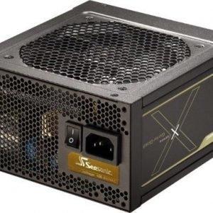 Power Seasonic X-650 80 plus GOLD 650W ATX