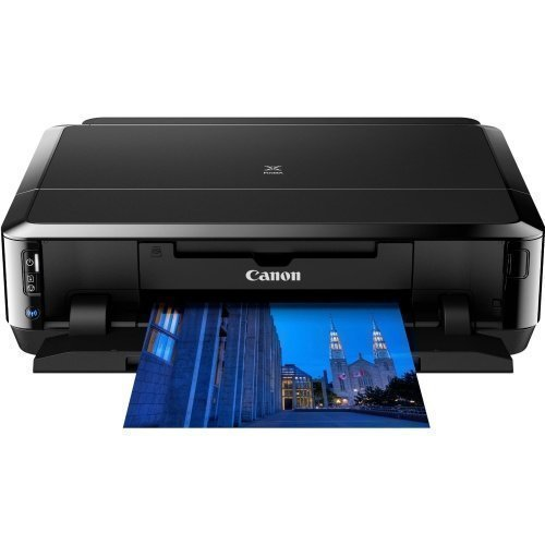 Printer Ink Canon PIXMA iP7250