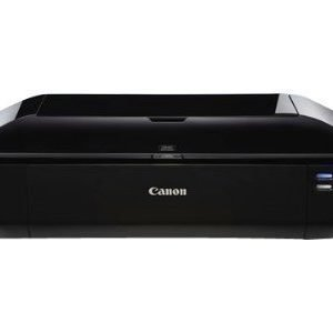 Printer Ink Canon PIXMA iX6550 Ink Foto A3 USB