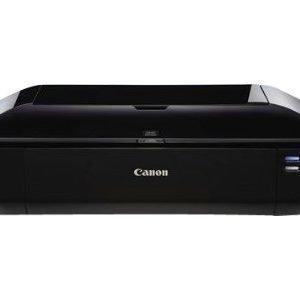 Printer Ink Canon PIXMA iX6550 Ink Foto A3 USB