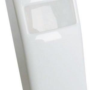 Proove PIR Sensor 433MHz