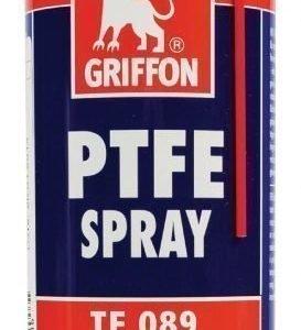 Ptfe spray 300 ml