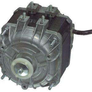 Puhallin moottori 25 W