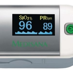 Pulse oximeter PM 100