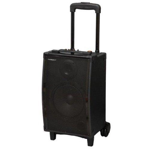 Pure Acoustics MCP-100BT