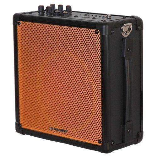 Pure Acoustics MCP-50 BT