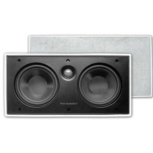 Pure Acoustics NR-25