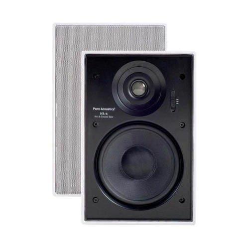 Pure Acoustics NR-6