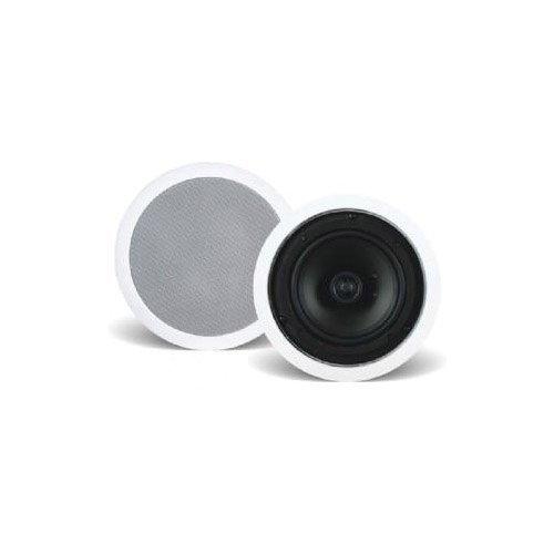 Pure Acoustics RD-525