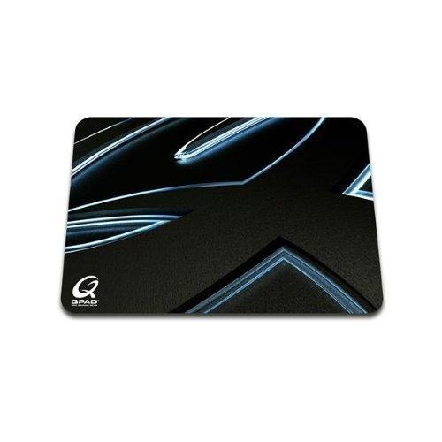 QPAD CT Medium Black 1.5mm Gaming mousepad