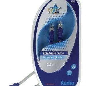 RCA uros - RCA uros johto 2.50 m