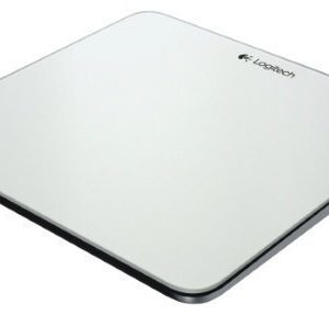 Rechargeable Trackpad For Mac