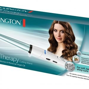 Remington Ci53w Shine Therapy Sauvakiharrin
