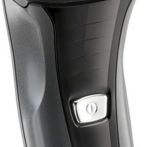 Remington F4800