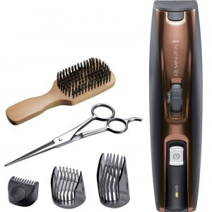 Remington Mb4045 Beard Kit Partatrimmeri