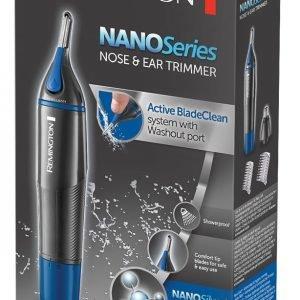 Remington Ne3850 Hygieniatrimmeri