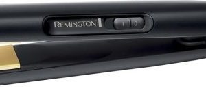 Remington S1450 Ceramic
