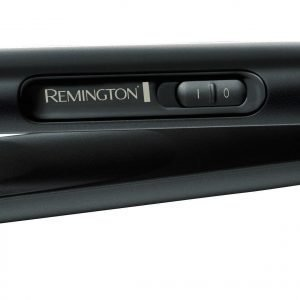 ... Remington S1450 Ceramic Slim 215 Hiustenmuotoilija b8be4b4d16
