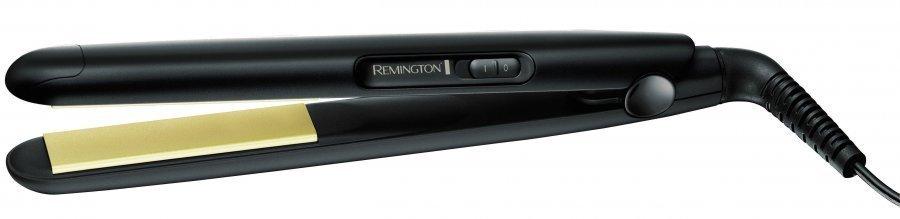 Remington S1450 Ceramic Slim 215 Hiustenmuotoilija ... 23f007f55e