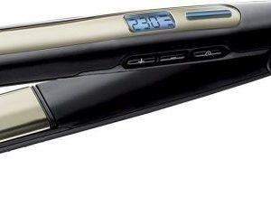Remington S6500 Sleek & Curl