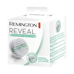 Remington Sp Fc3 Exfoliating Kuoriva Vaihtoharja