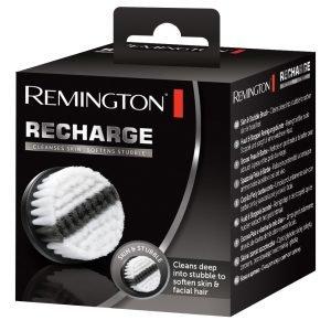 Remington Sp-Fc6 Recharge Skin & Stubble Vaihtoharja Kasvoharjaan