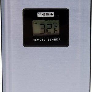 Remote Thermo Sensor