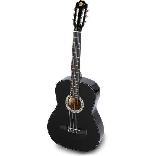 RockOn 2001 Acoustic guitar